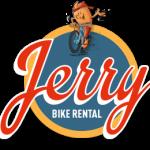 Jerry Bike rental, loueur de vélo à Seignosse (Landes)