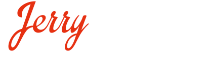Jerry Bike Rental